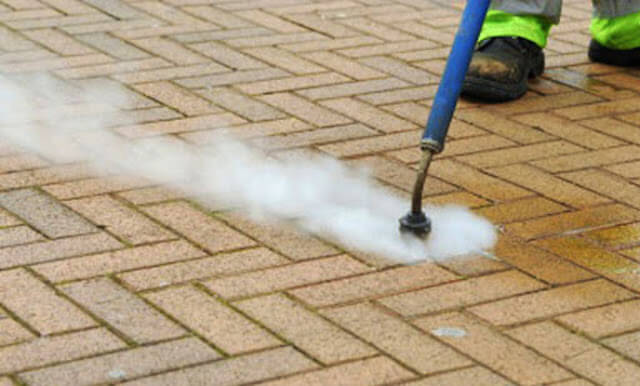 gum removal in mesa